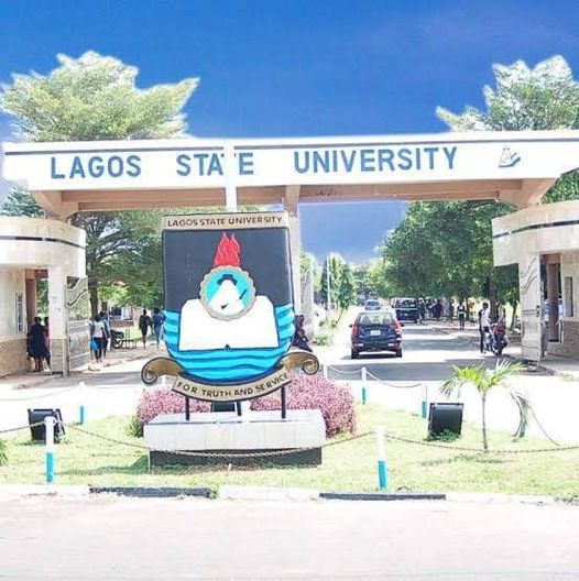 SANWO-OLU APPOINTS FORMER ACCOUNTANT-GENERAL, 12 OTHERS AS MEMBERS OF NEW LASU GOVERNING COUNCIL